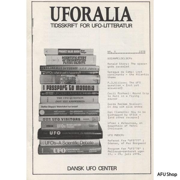 Uforalia77nr9
