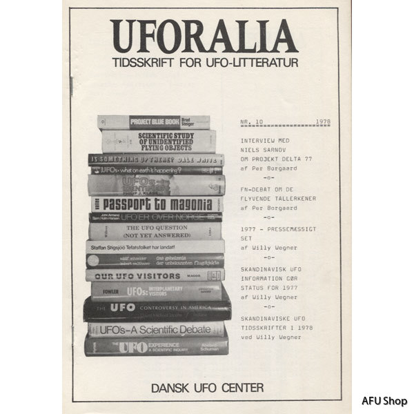 Uforalia78nr10