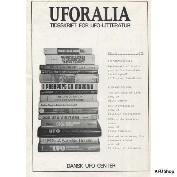 Uforalia78nr11