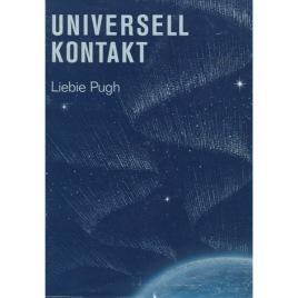 Pugh, Liebie: Universell kontakt. The Universal Link
