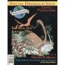 World Explorer (1992-2008) - Vol 1 no 4