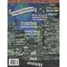 World Explorer (1992-2008) - Vol 2 no 1