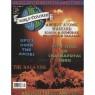 World Explorer (1992-2008) - Vol 2 no 6