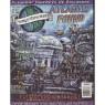World Explorer (1992-2008) - Vol 2 no 9