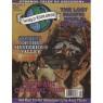 World Explorer (1992-2008) - Vol 4 no 9