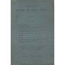 Proceedings of the Society for Psychical Research (1884-1892) - Part X (10), October 1886