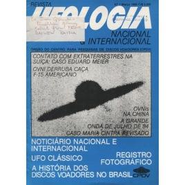 Ufologia (1985)