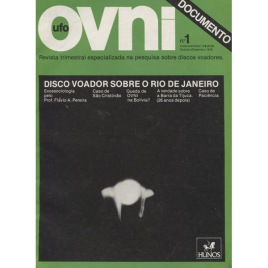 Ovni Documento (1978)