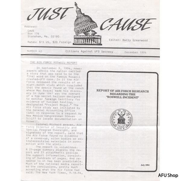 JustCa1994Dec