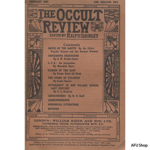OccRev1922Feb