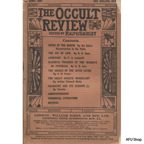 OccRev1922Apr
