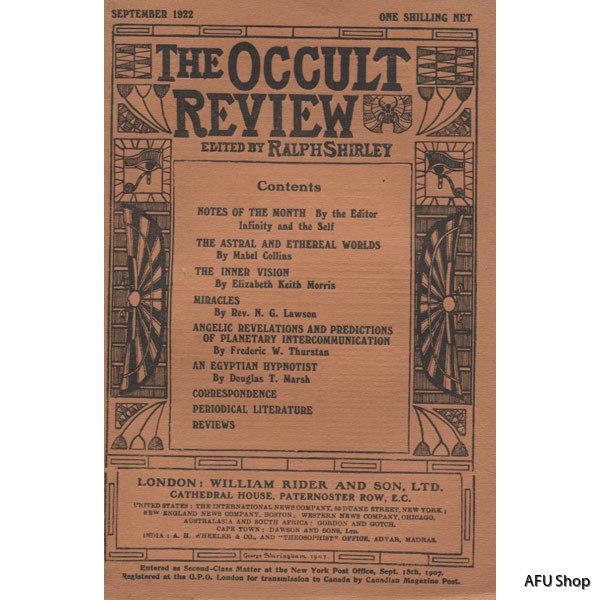 OccRev1922Sept