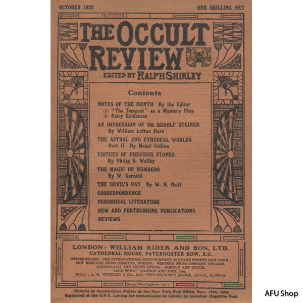 OccRev1922Oct