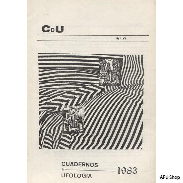 Cdu83-No4