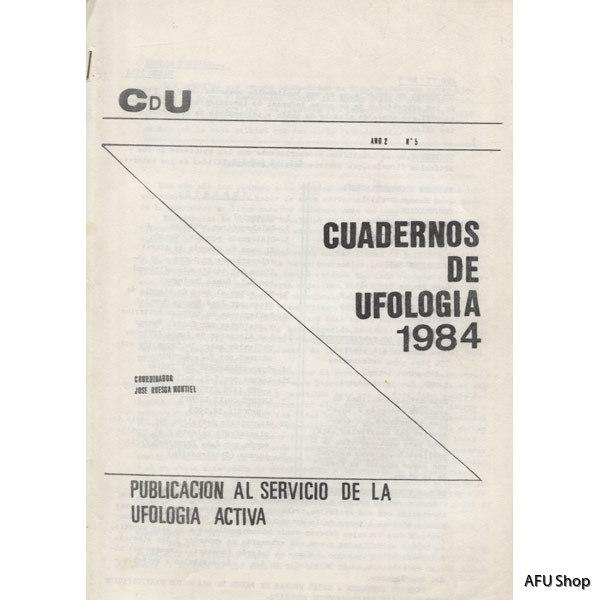 Cdu83-No5