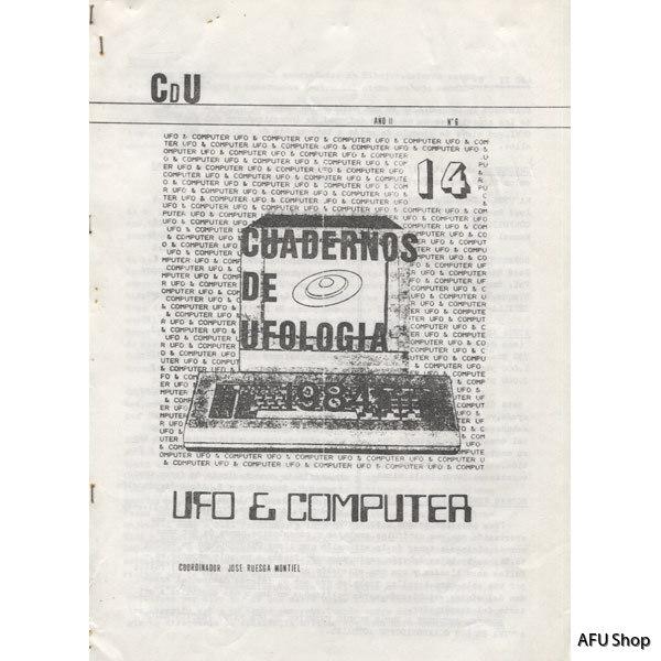 Cdu83-No6