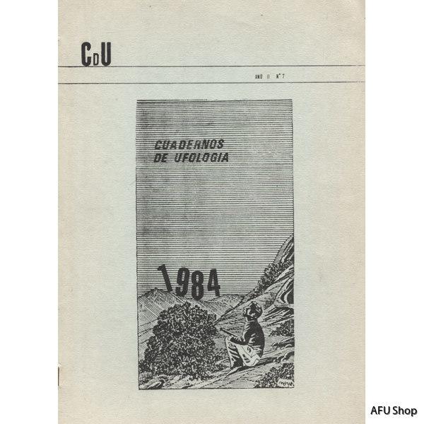 Cdu84-No7