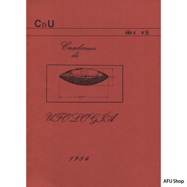 Cdu84-No8