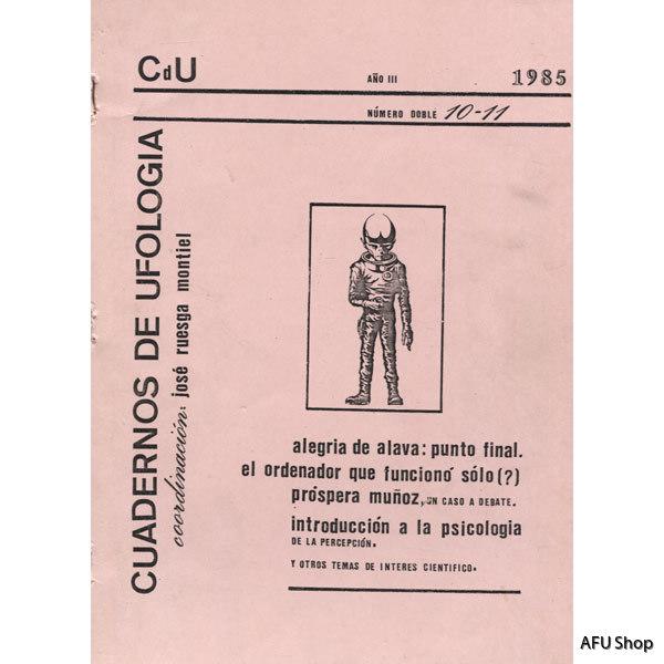Cdu85-No10-11