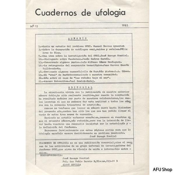 Cdu85-No12