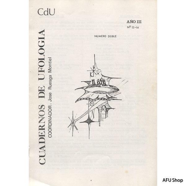 Cdu85-No13-14