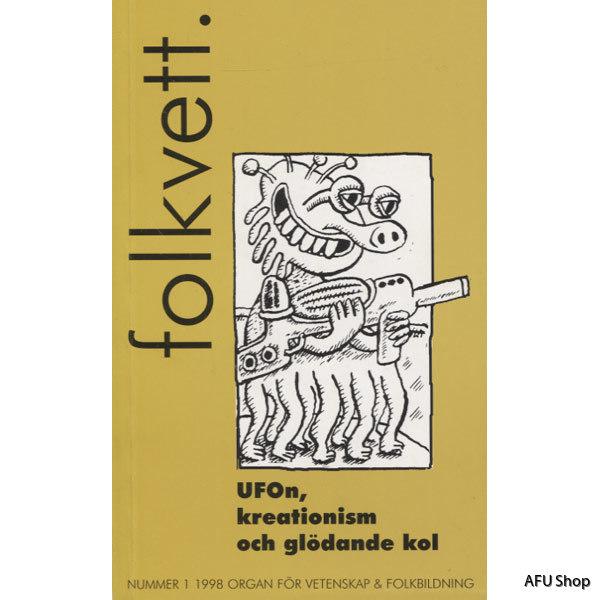 Folk98No1