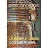 Mundo Desconocido (1976-1978) - 1976 No 2