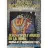 Mundo Desconocido (1976-1978) - 1976 No 4