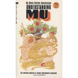 Santesson, Hans Stefan: Understanding Mu (Pb)