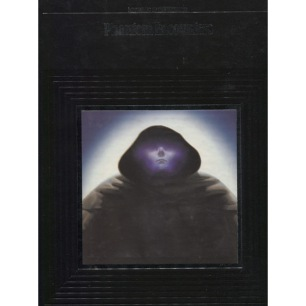 Time-Life Books: Phantom Encounters (Mysteries of the unknown)