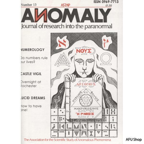 Anom-93Nov