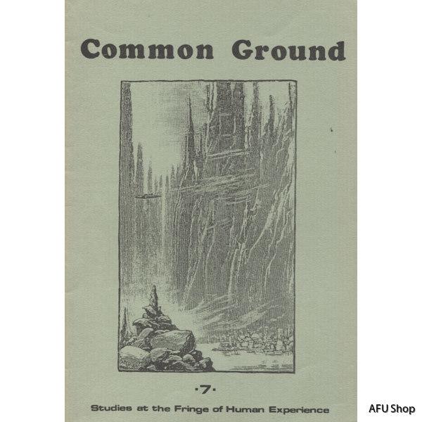 ComGround7
