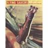 Flying Saucers (1969-1972) - 73 - June 1971