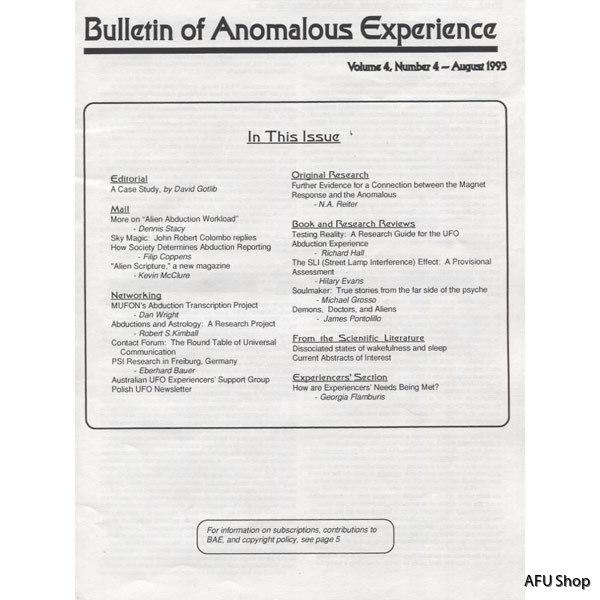Anom-93Aug