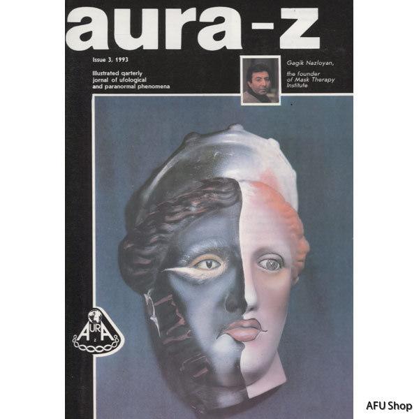 Aura-z-93iss3