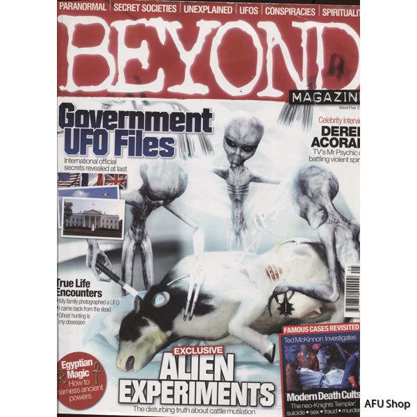 beyond2007-May