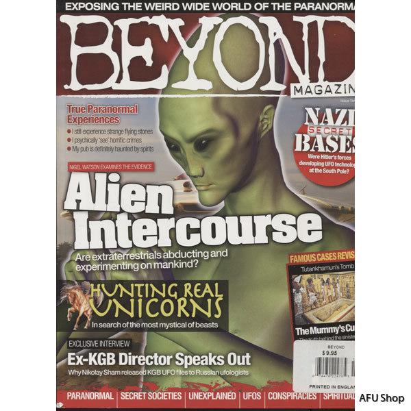 beyond2007-Nov
