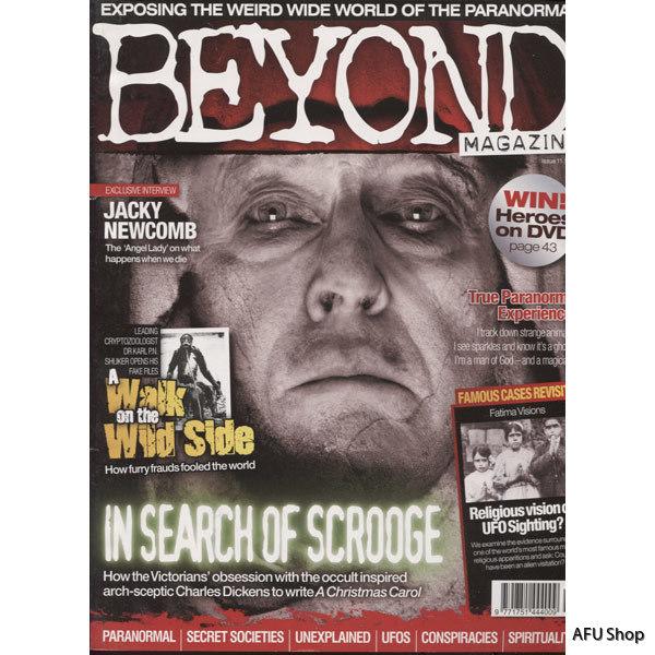 beyond2007-Dec