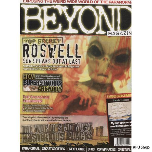 beyond2008-Feb