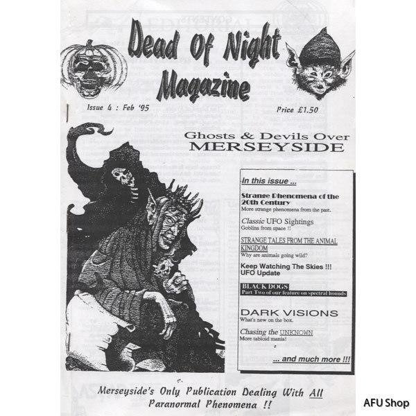 Dead-95Feb