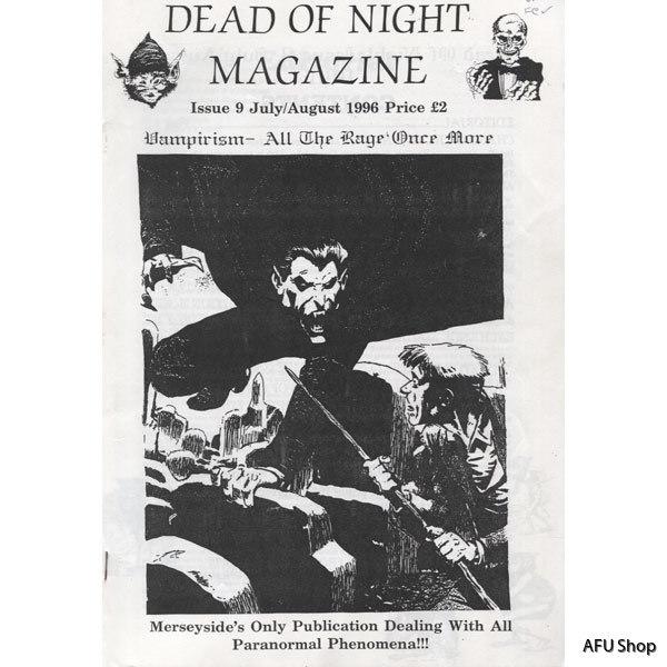 Dead-96July