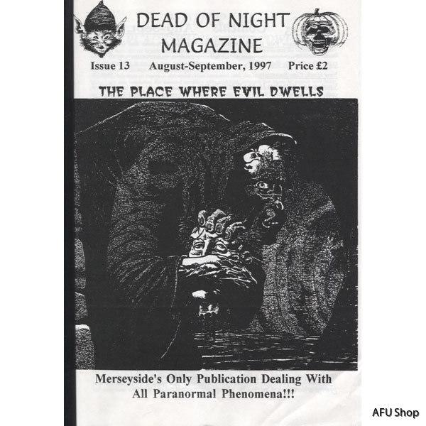 Dead-97Aug