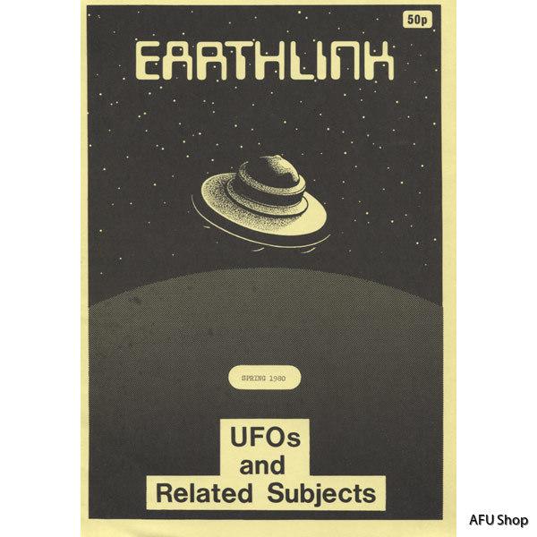 earth-80Spring