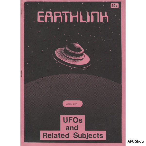 earth-83April