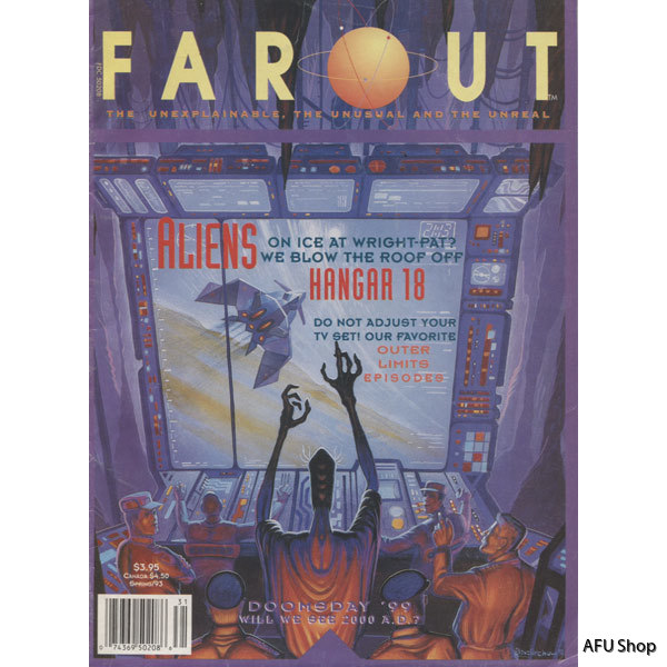 Farout-93Spring