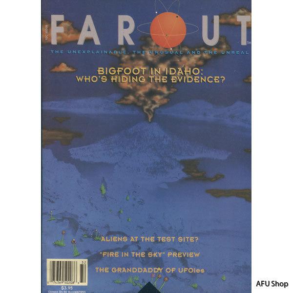 Farout-93Summer