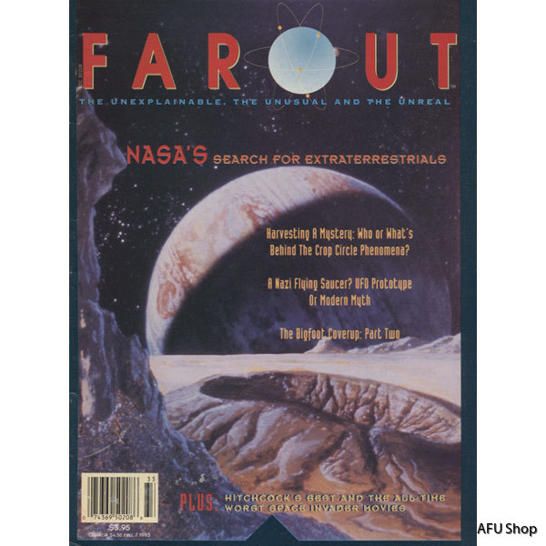 Farout-93Fall