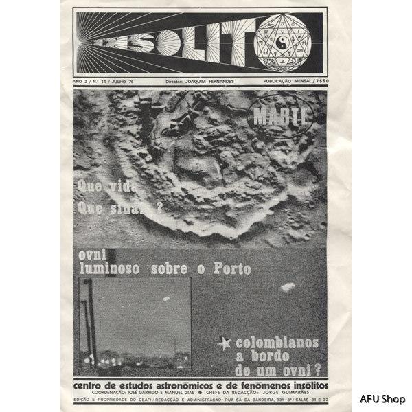 Insolit-76Jul