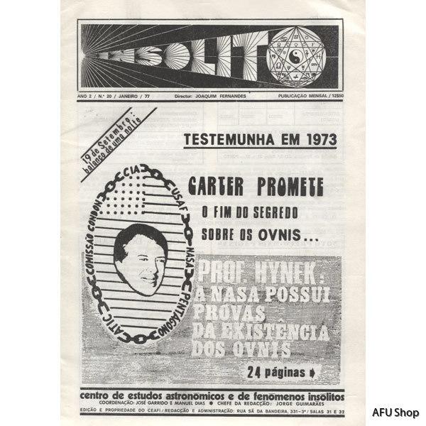 Insolit-77Jan