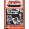 Insolito (1976-1981) - No 36 - Nov/Dez 1978